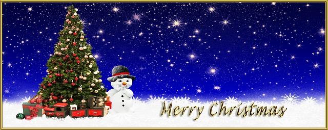 Gutscheinvorlagen Für Weihnachten Vordrucke Zum Ausdrucken