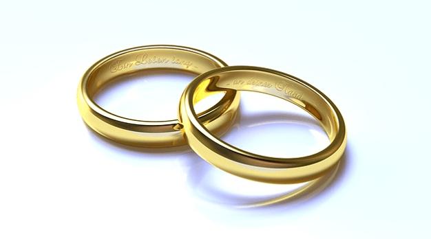 ᐅ Gutschein Vorlagen Zur Hochzeit Gestalten Und Verschenken